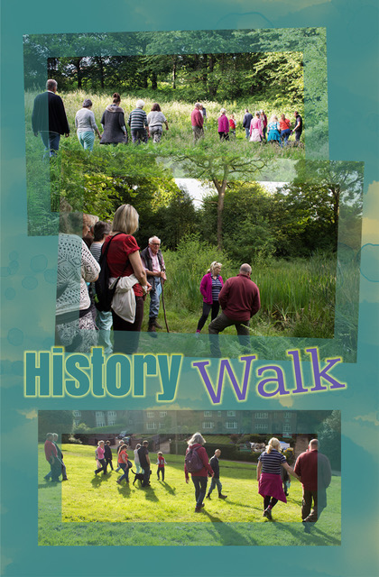 Downley History Expedition
